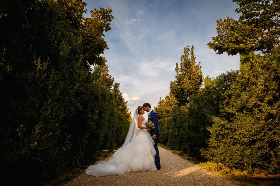 Angélica & Giacomo - PabloCane Photography